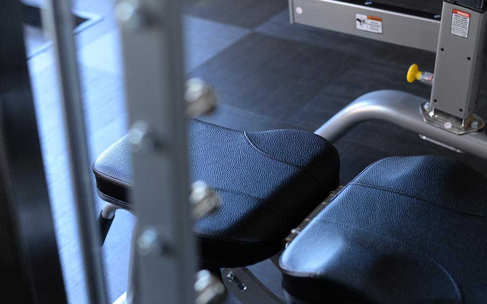 V.I.P ONIX 〜premium personal gym〜