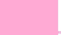 V.I.P ONIX オニキス 佐賀県唐津市の一日一名様限定プレミアムパーソナルジム